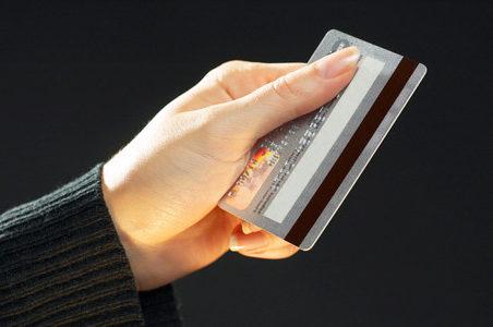 visacard-pic452-452x452-40945