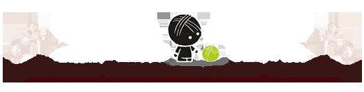 Логотип на главной странице в Header
