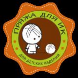 dla-detskih-izd-ik_2