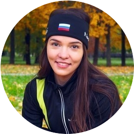 1_Татьяна Куприянова_1